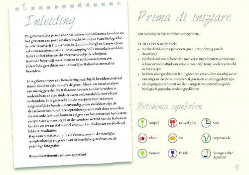 koken met puur aroma MEDres Page 03