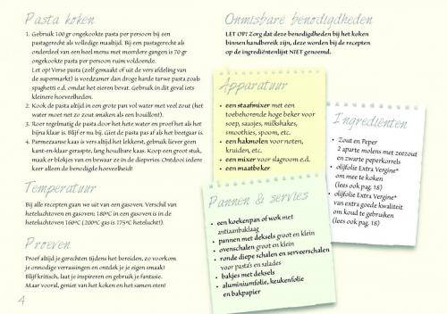 koken met puur aroma MEDres Page 04