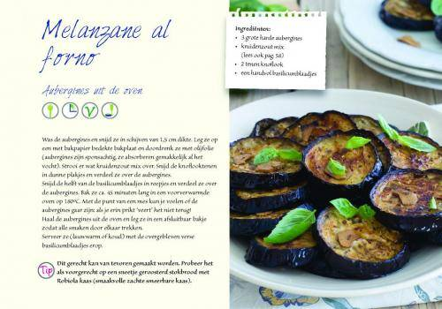 koken met puur aroma MEDres Page 15